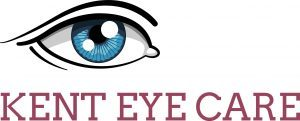 Kent Eye Care
